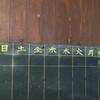 ニッポンの地政学49:1911.2.21新・日米通商航海条約の締結