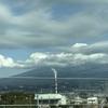 旅の羅針盤:JR名古屋駅とJR東京駅で購入出来る駅弁7