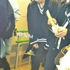 【KPOP】セブチが日本に来たぞ