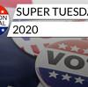 2020/3/3スーパーチューズデー後の雑感。民主党は、セントリスト(中道派)に力を結集できるのか?