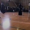 本日夜久野町での親善試合でした