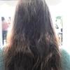髪質は変化する