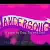 Wandersong ファーストインプレッション。歌というフレーバーは時に進む道にもなる。