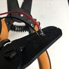 IoT智絵里アラームを作ろうと思う(4) - 電子回路実装編