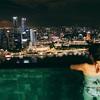【シンガポール】マリーナベイサンズであのプールに入りたい! これだけは知っておきたい情報まとめ