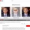 教材で使えるかも?:動画内の人の視線をリダイレクトする新しいアプローチ「GazeDirector」