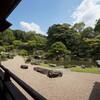 醍醐寺三方院庭園