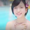 NMB48 12thシングル 『ドリアン少年』収録曲 5曲 MVフルver