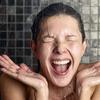 シーズン到来!寒い季節こそ冷水シャワーを浴びましょう!