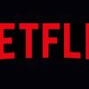 Netflixか、dアニメストアか
