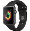 applewatch5が発売!と同時にapplewatch3が投げ売りにwwwww