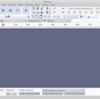 リピーティング用の音声ファイルを作る