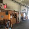 そばcafe 輪 -rin- 鹿児島青果市場食堂でランチ!