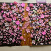 【沢渡にも桜が咲きました!】