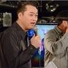 腹黒の生意気DVD発売記念イベント