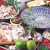 【オススメ5店】熊本市郊外(熊本)にあるふぐ料理が人気のお店