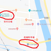 【OSJ奥久慈トレイルレース50K半分記】