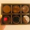 Monsieur Chocolat(ムッシュショコラ)②