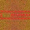 ロングソード姉貴:ボス戦の警告表示を作った