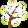 落ち込んだ時に聴く曲10選!音楽は感情を動かせる!