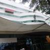 チャンギビレッジ・ホテルとマイクロブリューワリー@ひとつの街でいくつも美味しいシンガポール⑱