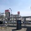 広島県福山市にて恒例のサイコキラーおにぎりを買ってうどんをかき込むのこと