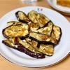 とろとろ焼きナスが白いご飯に合う!2種類の味つけ簡単レシピ