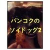 バンコクのソイドッグ 2 Kootsとの出逢いスクンビットの路上生活犬
