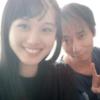 いしだ壱成、未成年彼女と同棲状態の事実が発覚!女の子の正体も公開!