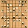 第31期竜王戦七番勝負 第3局 2日目 羽生竜王VS広瀬八段