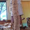 フランスの積み木《カプラ》で遊ぶ会
