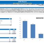 【セキュリティレポート】最新web脆弱性解析レポート2018年第3四半期