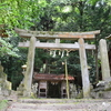 神社巡り_赤岩神社