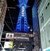 2018冬 大阪旅行記③「新世界」