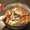 【今週のラーメン737】 魔乃巣 (千葉・松戸) らー麺