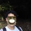 神奈川の心霊スポット「山神トンネル」行ってきたレポ