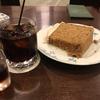 夏は夜カフェがオススメ!椿屋珈琲店でちょっと大人な夜カフェタイム