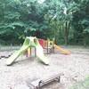 大庭城址公園(神奈川県藤沢市)は緑が多くて涼しい公園!暑い日に遊びに行こう!