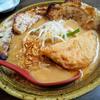麦味噌の炙りチャーシュー