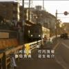 TVアニメ『魔法遣いに大切なこと〜夏のソラ〜』舞台探訪(聖地巡礼)@鎌倉・下北沢