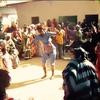 リコネクトダンス