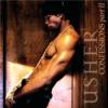 Usher - Confessions Part II 歌詞和訳