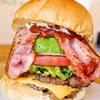 【オススメ5店】太田市(群馬)にあるハンバーガーが人気のお店