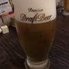 【江坂】ザ・トイズキッチン・リブリエ