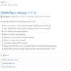 #unity (C#)でFlatBuffersを使い倒す(2) FlatBuffersの導入手順