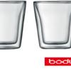 【コストコ】ボダム bodum CANTEEN キャンティーンとPAVINA(パヴィーナ) 市場価格との差は