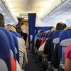 飛行機内でオススメする時間暇つぶし5選をまとめてみました