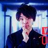 落合陽一 Live Picks ホウドウキョク Weekly Ochiai アーカイブ