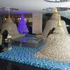 恒例のバンコク #3 Coran Boutique Spa Dream Hotel Branch