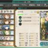 駆逐艦をまとめてレベリング